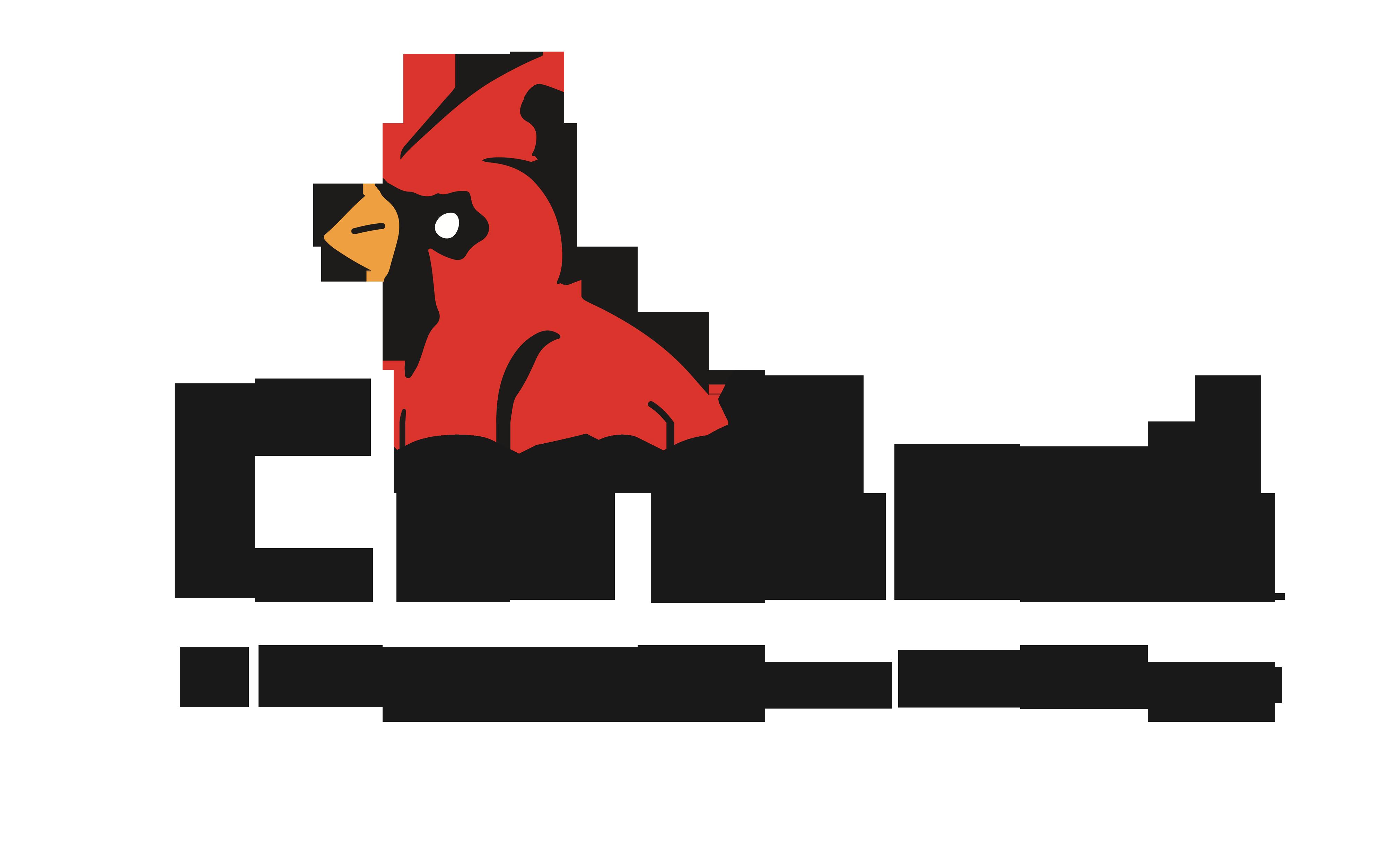Cardinal Mining